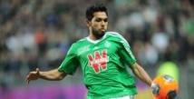 ASSE : Benoît Trémoulinas vers le Celta Vigo ?