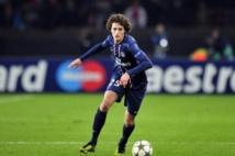PSG : Adrien Rabiot dans le viseur de l'AS Roma ?
