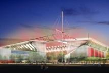 Le RC Lens pourrait finalement jouer une partie de ses matchs à Valenciennes !