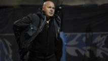 """OM - Anigo accuse implicitement la LFP """"Un manque de fraîcheur"""""""