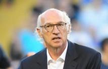 OM : Marseille s'intéresse à Carlos Bianchi comme entraîneur pour la saison prochaine !