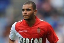 AS Monaco : Kurzawa ne dirait pas non à Manchester United