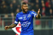 Djibril Cissé tacle Ibrahimovic !
