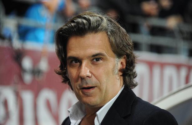 Alerte, Marseille cherche entraineur désespérément...