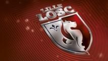 Bonne nouvelle pour le LOSC qui récupère Martin, Béria et Kjaer