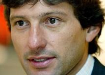 Leonardo futur directeur sportif de Valence ?