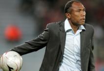 Bordeaux : un intérêt de Bordeaux pour Antoine Kombouaré ?