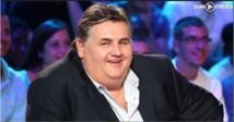 Pierre Ménès :« ce sont les Champenois qui ont eu les meilleures occasions »