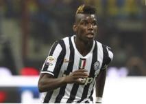 Juventus Turin : Paul Pogba vers le Real Madrid la saison prochaine ?