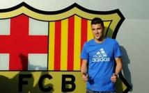 Une nouvelle enquête ouverte contre le Barça !