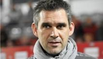 Jocelyn Gourvennec : « Je n'ai pas été contacté par Lorient »