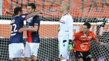 Le minimum syndical pour le PSG face à un bon Lorient !