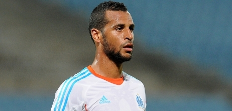 OM : Romao indésirable ?