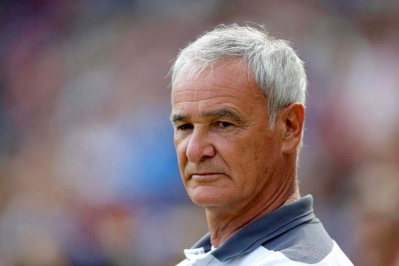 Monaco : Claudio Ranieri serein pour son avenir