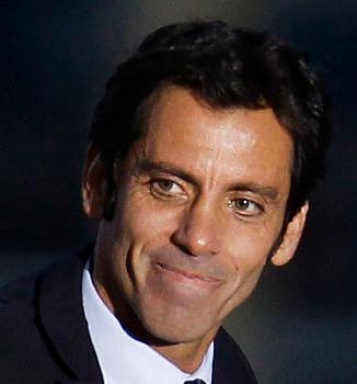 OM : un intérêt de Marseille pour Quique Sanchez Flores ?