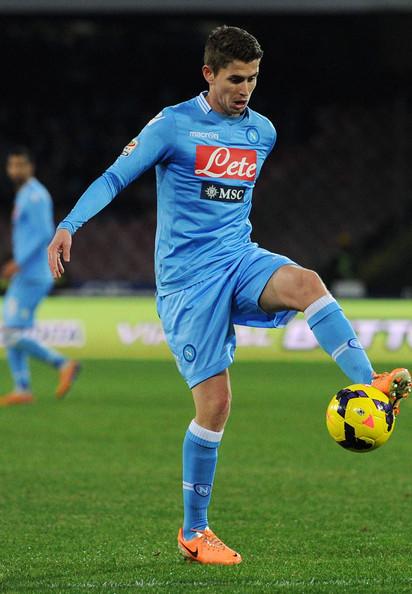 Arsenal : Un milieu de terrain de Naples dans le viseur !