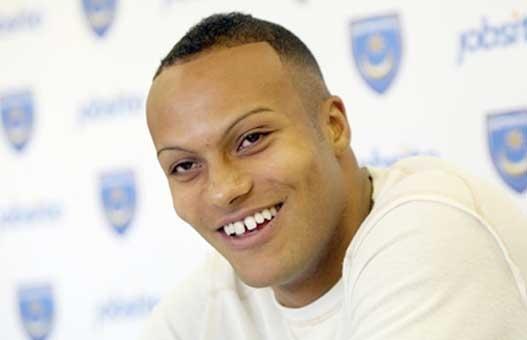 OM : Un défenseur de Tottenham pour succéder à N'Koulou ?