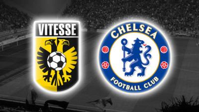 Un scandale du côté de Chelsea prêt à éclater ?
