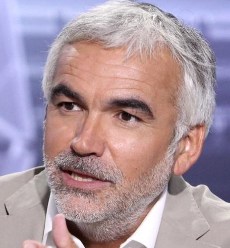 """OM - Praud """"Les joueurs Marseillais ne sont pas dans la discipline"""""""