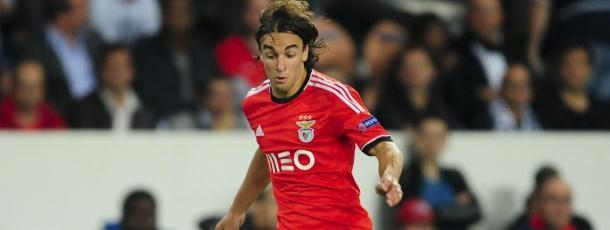 Liverpool : Une jeune pépite du Benfica pour 25M€ ?