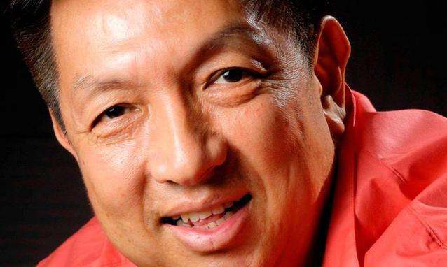 Un businessman singapourien offre 300 millions d'euros pour entrer dans le capital du Milan AC !