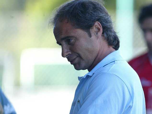 PSG: Luis Campos futur directeur sportif ?