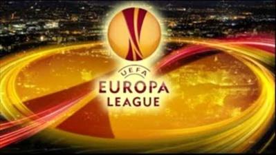 Tirage au sort de la Ligue Europa: