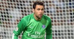 Salvatore Sirigu va bientôt prolonger au PSG !