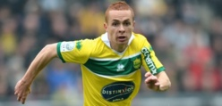 La LFP oblige Nantes à réintégrer Adrien Trebel dans le groupe pro !