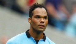 Man City - Joleon Lescott en route pour West Ham !