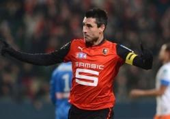 Mercato : le stade de Reims s'intéresse à Julien Féret pour la saison prochaine !
