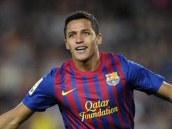 La Juventus va faire une offre pour Alexis Sanchez !