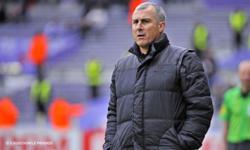 TFC : Beaucoup d'absent pour affronter l'Olympique Lyonnais