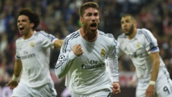 LdC : Le Real Madrid humilie le Bayern Munich !