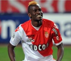 Al-Nasr Dubai : vers un retour d'Ibrahima Touré en France ?