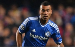 Chelsea : un contrat en or de Monaco pour Ashley Cole !