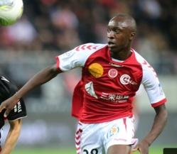 Reims : Antoine Conte appelé en équipe de France pour disputer le tournoi de Toulon