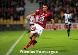Retour de Nicolas Fauvergue à Reims la saison prochaine