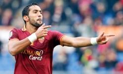 Chelsea : Benatia pour remplacer David Luiz ?