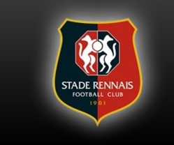 Danijet Petkovic à l'essai à Rennes