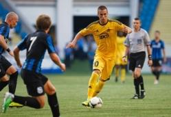 Aleksandar Pesic va s'engager avec Toulouse !