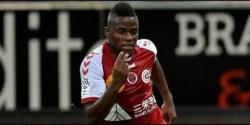 Stade de Reims : Floyd Ayité proche d'un départ