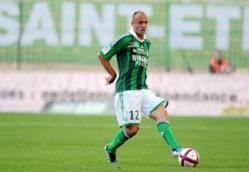 Saint-Étienne : Jean-Pascal Mignot vers la Ligue 2 !