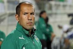 AS Monaco : Jardim quitte officiellement le Sporting !