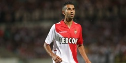 AS Monaco : Obbadi priorité du RC Lens !