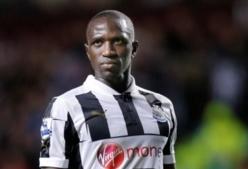 Monaco pourrait faire une offre à Newcastle pour Moussa Sissoko !