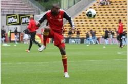 Lens : Caen s'intéresse à Alassane Touré !