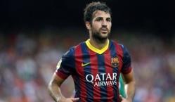 Cesc Fabregas de retour en Premier League ?