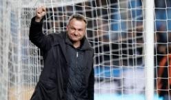 Frédéric Hantz très proche d'être le nouvel entraîneur de Reims !