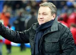 Frédéric Hantz ne sera pas le nouvel entraîneur du Stade de Reims !
